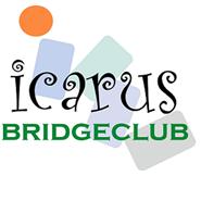 B.C. Icarus logo